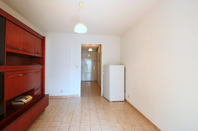 Photo n°3 - Vente appartement Sainte-Maxime 83120 - 176 800 €