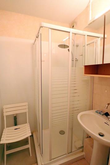 Photo n°8 - Vente appartement Sainte-Maxime 83120 - 176 800 €