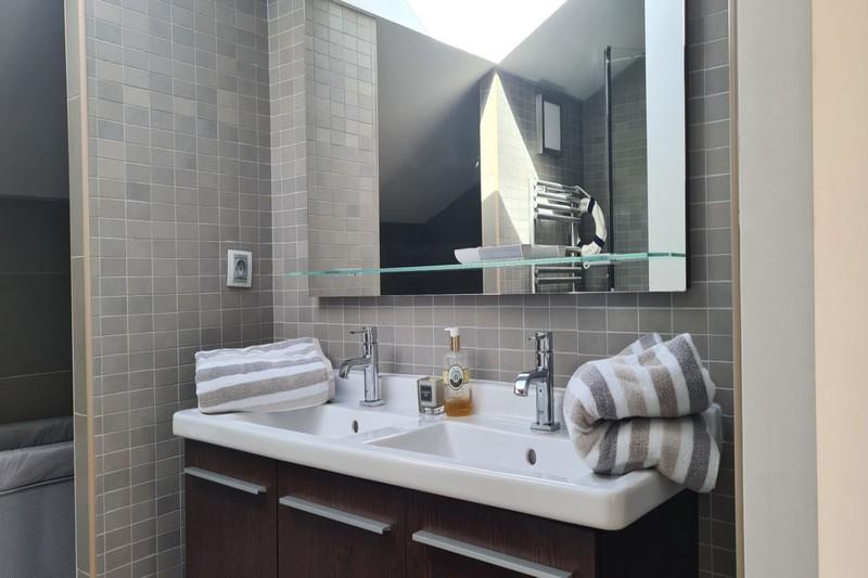 Photo n°11 - Vente Appartement duplex Sainte-Maxime 83120 - 1 900 000 €