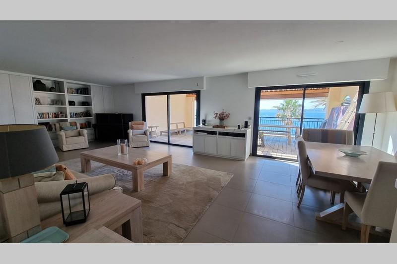 Photo n°6 - Vente Appartement duplex Sainte-Maxime 83120 - 1 900 000 €
