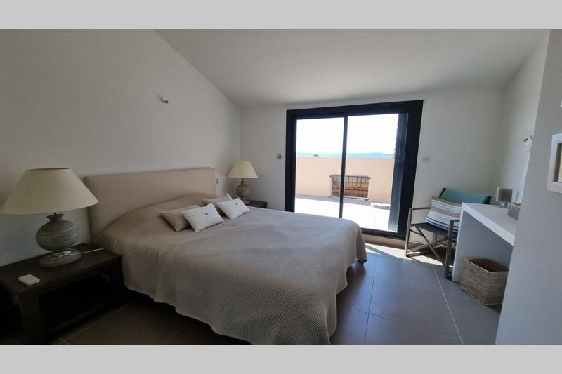 Photo n°7 - Vente Appartement duplex Sainte-Maxime 83120 - 1 900 000 €