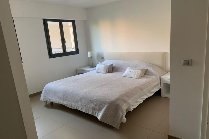 Photo n°10 - Vente Appartement duplex Sainte-Maxime 83120 - 1 900 000 €