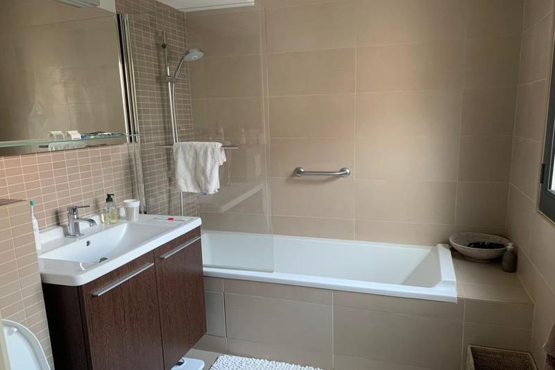 Photo n°13 - Vente Appartement duplex Sainte-Maxime 83120 - 1 900 000 €