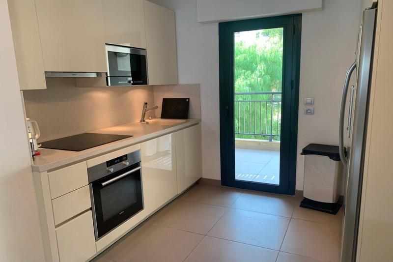 Photo n°8 - Vente Appartement duplex Sainte-Maxime 83120 - 1 900 000 €