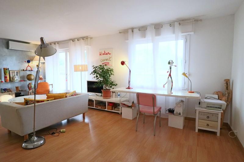 Photo n°4 - Vente appartement Saint-Aygulf 83370 - 230 000 €
