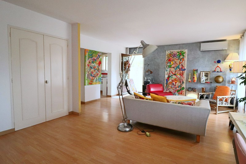 Photo n°5 - Vente appartement Saint-Aygulf 83370 - 230 000 €