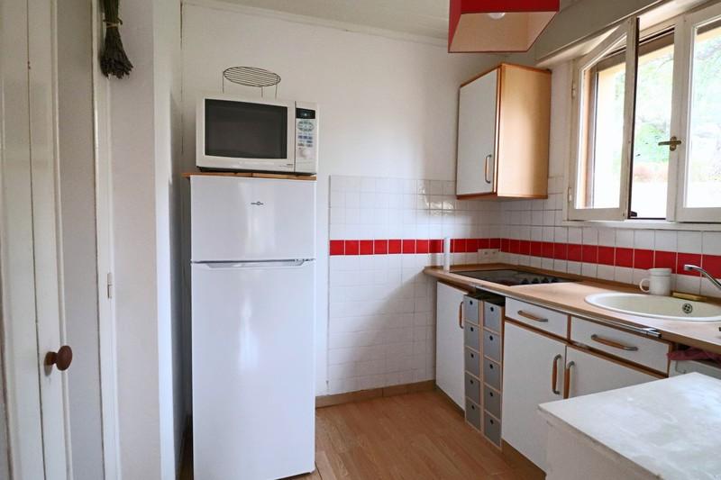 Photo n°7 - Vente appartement Saint-Aygulf 83370 - 230 000 €