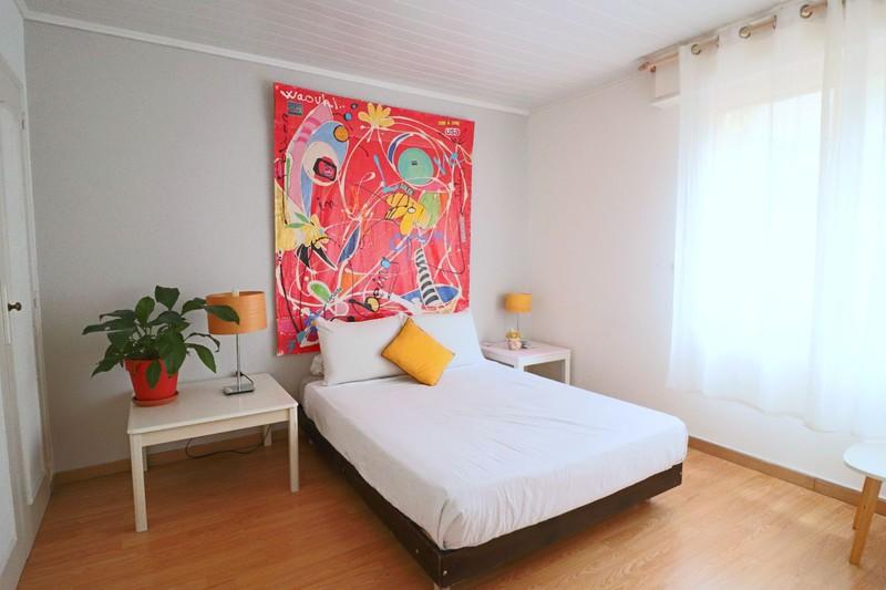 Photo n°8 - Vente appartement Saint-Aygulf 83370 - 230 000 €