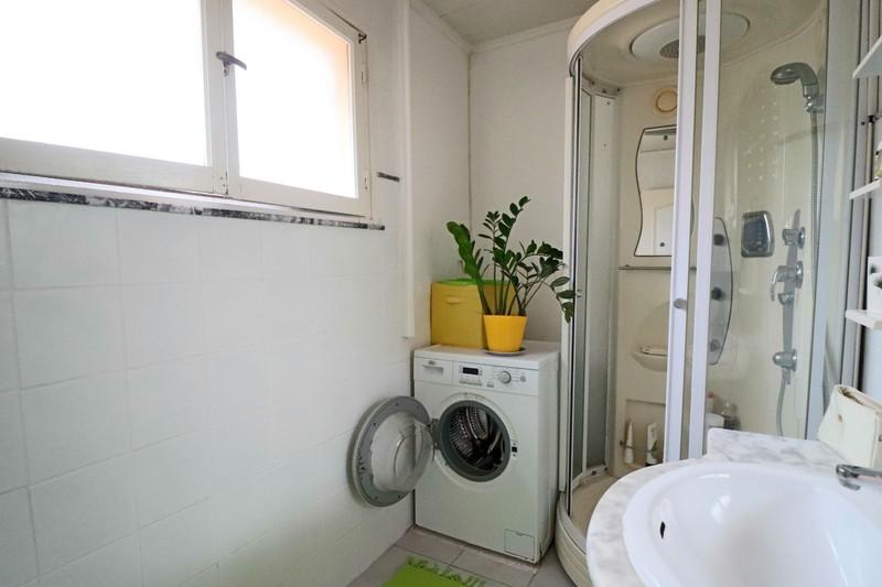 Photo n°9 - Vente appartement Saint-Aygulf 83370 - 230 000 €