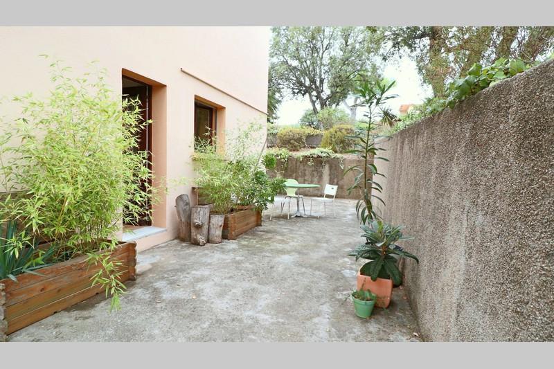 Photo n°10 - Vente appartement Saint-Aygulf 83370 - 230 000 €