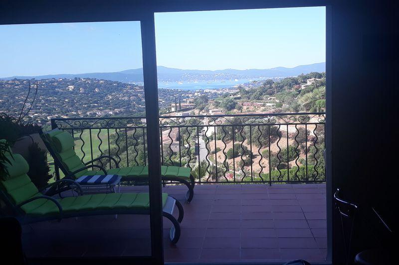 Photo n°4 - Vente maison de hameau Sainte-Maxime 83120 - 484 000 €