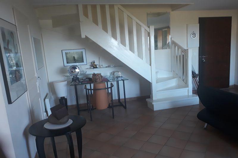 Photo n°7 - Vente maison de hameau Sainte-Maxime 83120 - 484 000 €
