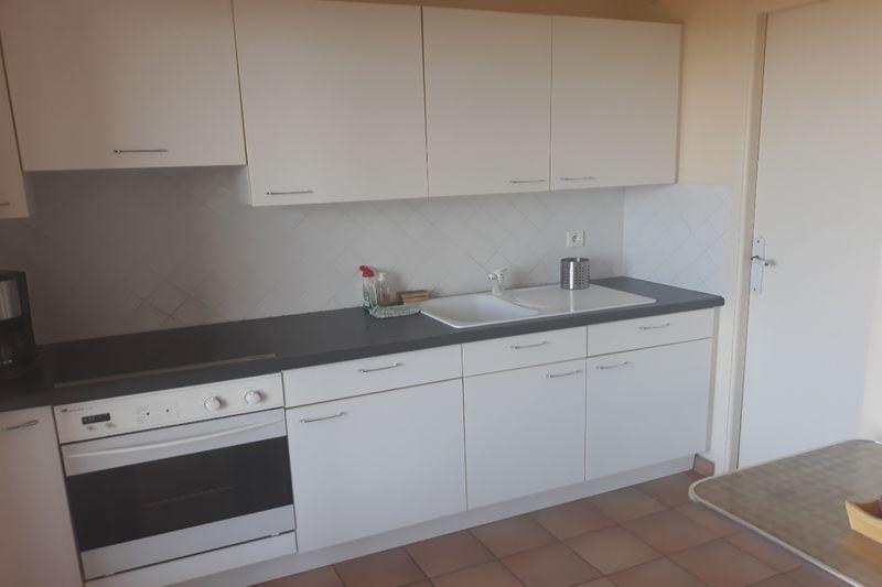 Photo n°8 - Vente maison de hameau Sainte-Maxime 83120 - 484 000 €