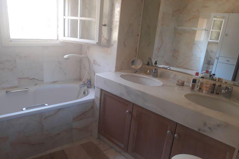 Photo n°11 - Vente maison de hameau Sainte-Maxime 83120 - 484 000 €