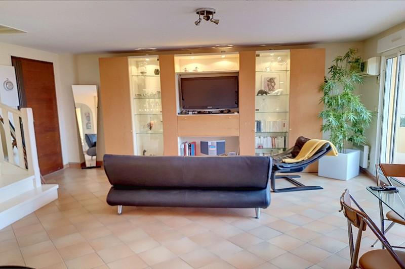 Photo n°3 - Vente maison de hameau Sainte-Maxime 83120 - 484 000 €