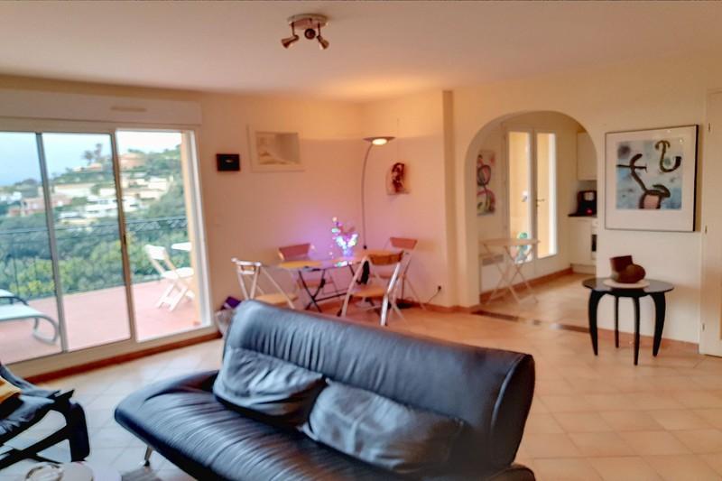 Photo n°6 - Vente maison de hameau Sainte-Maxime 83120 - 484 000 €