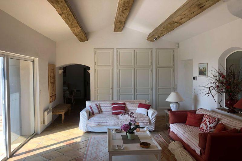 Photo n°4 - Vente Maison propriété Sainte-Maxime 83120 - 1 490 000 €