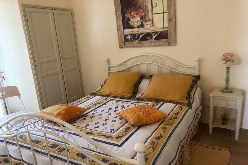 Photo n°7 - Vente Maison propriété Sainte-Maxime 83120 - 1 490 000 €