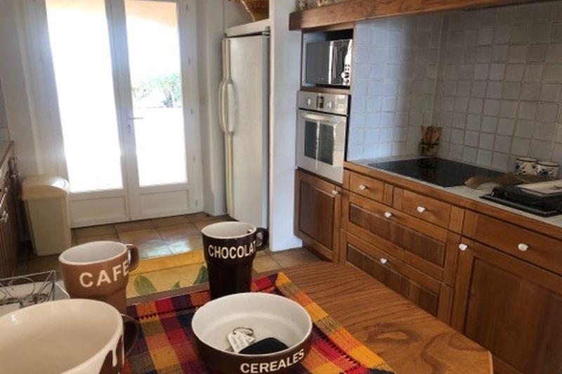 Photo n°8 - Vente Maison propriété Sainte-Maxime 83120 - 1 490 000 €