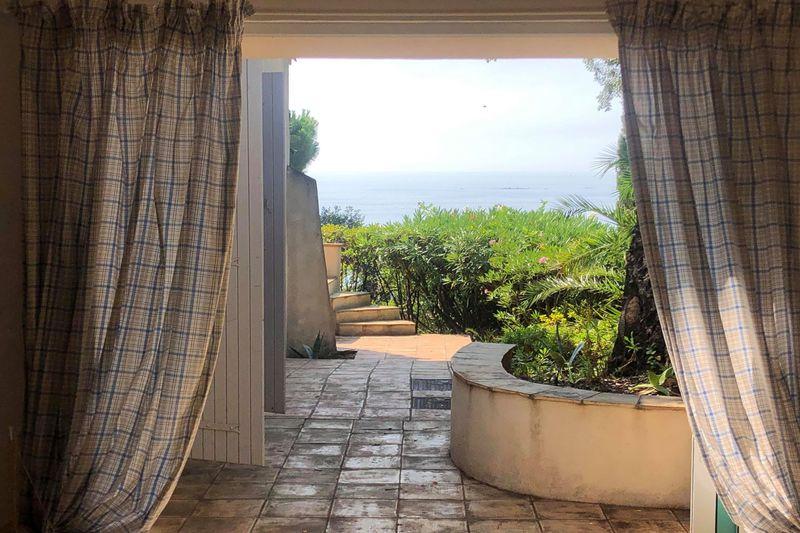 Photo n°5 - Vente Maison propriété Sainte-Maxime 83120 - 1 490 000 €