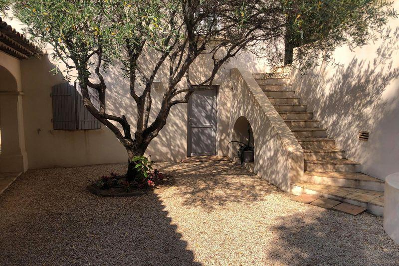 Photo n°6 - Vente Maison propriété Sainte-Maxime 83120 - 1 490 000 €