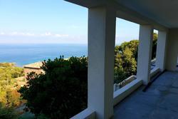 Vente villa Les Issambres