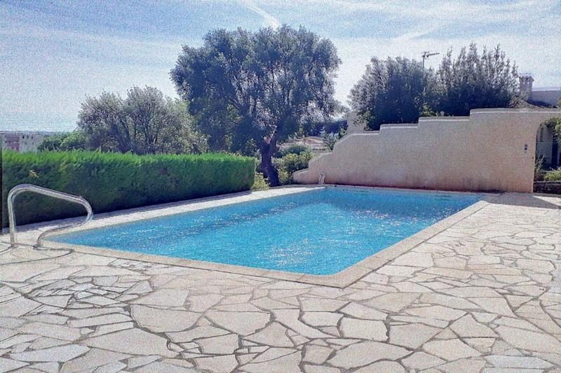 Photo n°2 - Vente Maison villa Sainte-Maxime 83120 - 795 000 €