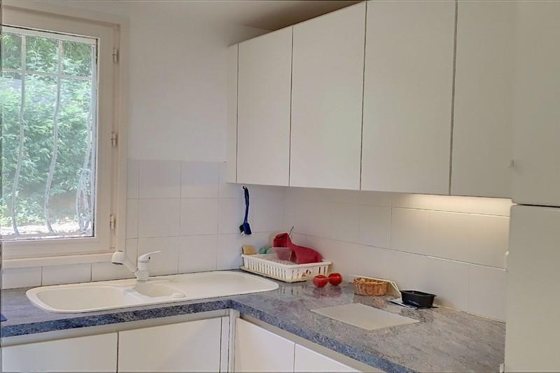 Photo n°7 - Vente Maison villa Sainte-Maxime 83120 - 795 000 €