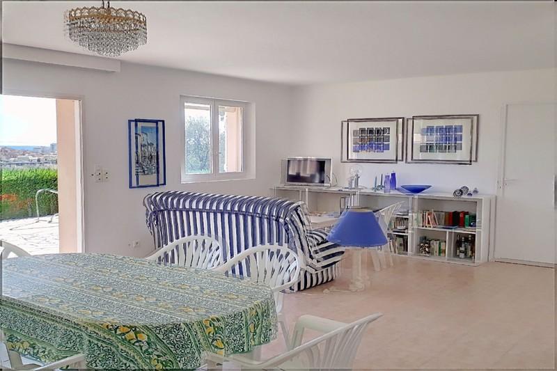 Photo n°4 - Vente Maison villa Sainte-Maxime 83120 - 795 000 €