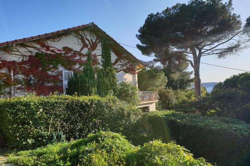 Photo n°5 - Vente maison de caractère Sainte-Maxime 83120 - 2 190 000 €