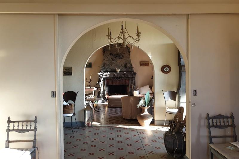 Photo n°3 - Vente maison de caractère Sainte-Maxime 83120 - 2 190 000 €