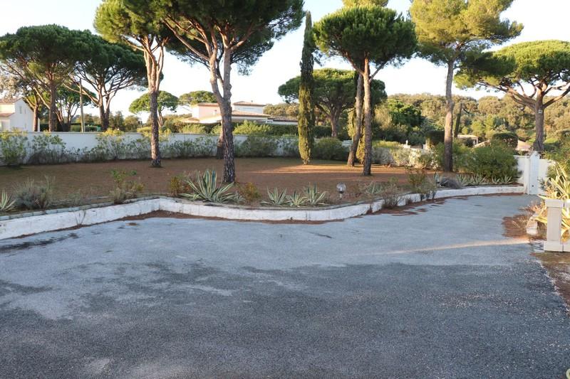 Photo n°7 - Vente maison contemporaine Sainte-Maxime 83120 - 2 950 000 €