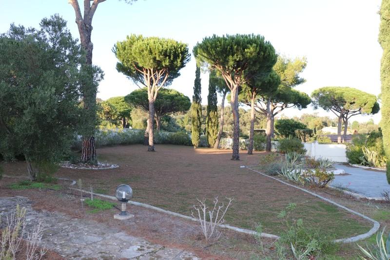 Photo n°8 - Vente maison contemporaine Sainte-Maxime 83120 - 2 950 000 €