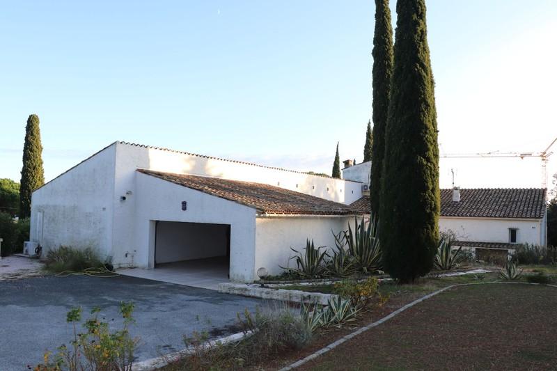 Photo n°5 - Vente maison contemporaine Sainte-Maxime 83120 - 2 950 000 €