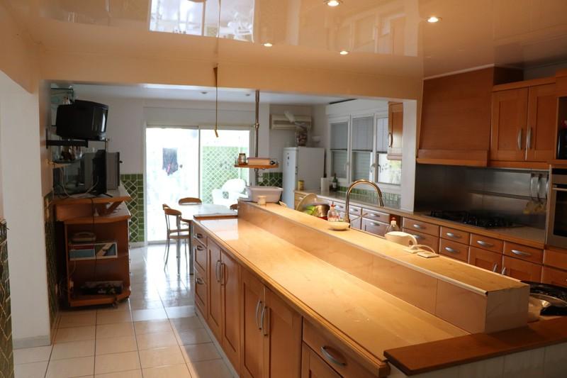 Photo n°9 - Vente maison contemporaine Sainte-Maxime 83120 - 2 950 000 €
