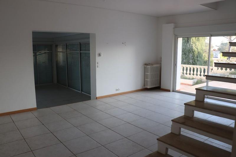 Photo n°10 - Vente maison contemporaine Sainte-Maxime 83120 - 2 950 000 €