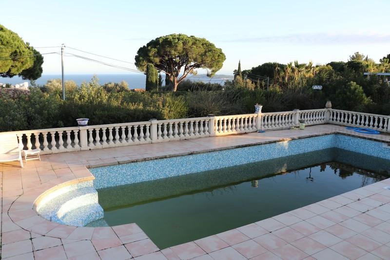 Photo n°6 - Vente maison contemporaine Sainte-Maxime 83120 - 2 950 000 €