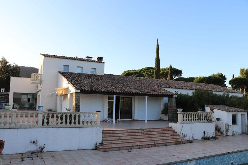 Photo n°2 - Vente maison contemporaine Sainte-Maxime 83120 - 2 950 000 €