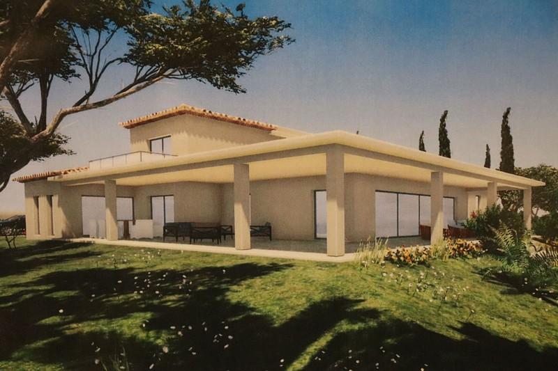 Photo n°4 - Vente maison contemporaine Sainte-Maxime 83120 - 2 950 000 €