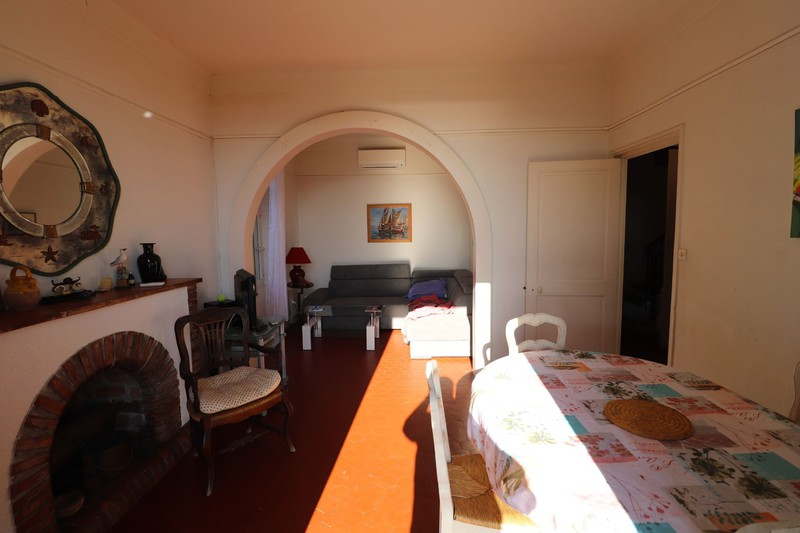 Photo n°7 - Vente maison de ville Sainte-Maxime 83120 - 790 000 €