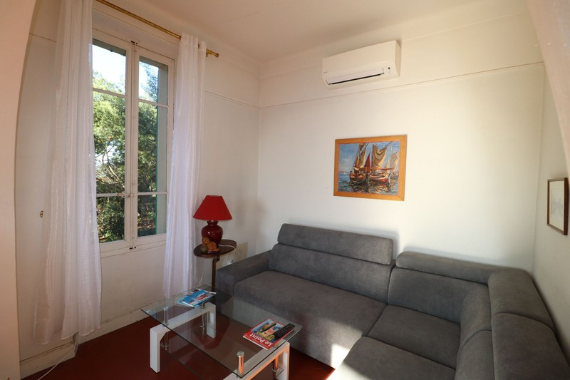 Photo n°10 - Vente maison de ville Sainte-Maxime 83120 - 790 000 €