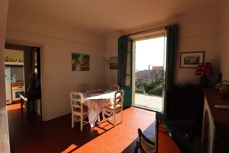 Photo n°6 - Vente maison de ville Sainte-Maxime 83120 - 790 000 €