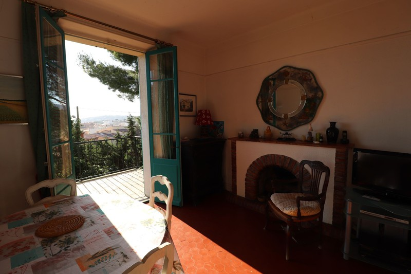 Photo n°5 - Vente maison de ville Sainte-Maxime 83120 - 790 000 €