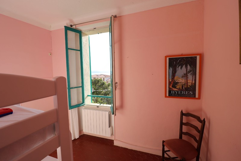Photo n°12 - Vente maison de ville Sainte-Maxime 83120 - 790 000 €