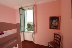 Vente maison de ville Sainte-Maxime