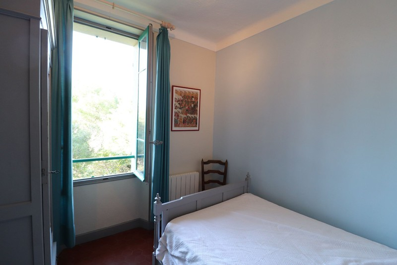 Photo n°14 - Vente maison de ville Sainte-Maxime 83120 - 790 000 €