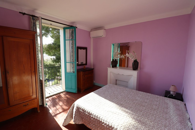 Photo n°15 - Vente maison de ville Sainte-Maxime 83120 - 790 000 €