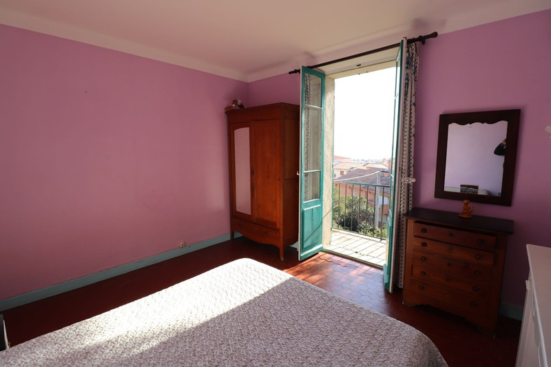 Photo n°16 - Vente maison de ville Sainte-Maxime 83120 - 790 000 €