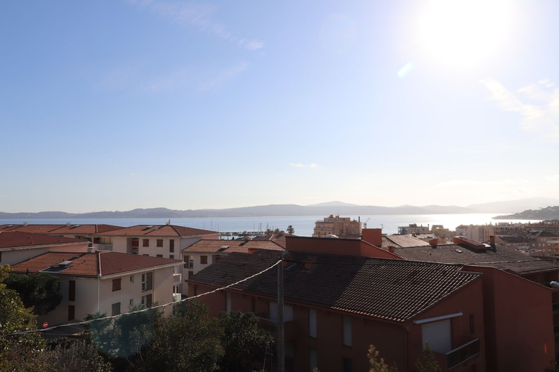 Photo n°3 - Vente maison de ville Sainte-Maxime 83120 - 790 000 €