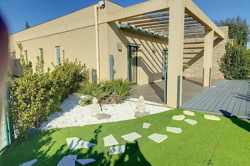 Photo n°2 - Vente Maison villa Grimaud 83310 - 750 000 €